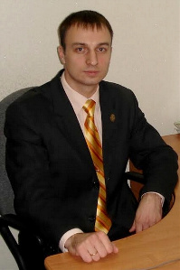 коллегия адвокатов юридические консультации