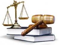 Почему не стоит откладывать визит к адвокату
